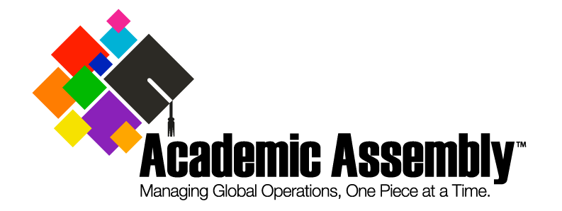 Academic Assembly Logo.png