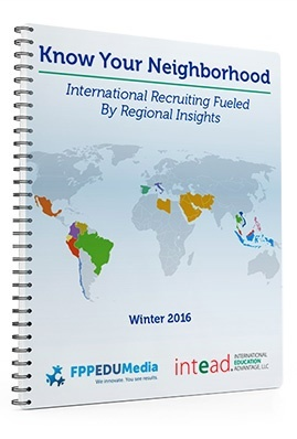 Intl-Student-Insights2016-FPP-INTEAD.jpg