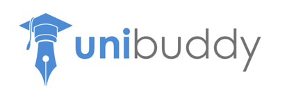Unibuddy Logo
