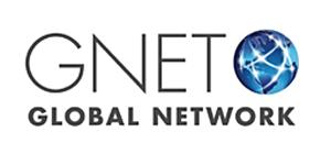 gnet-logo.png
