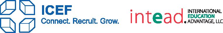 icef+intead-logo-conference-v2-9nov16.png
