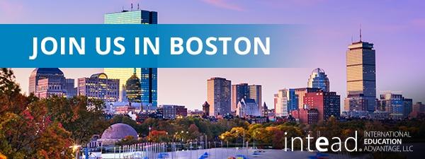 intead-boston-workshop-email-header-v1-20july17.jpg
