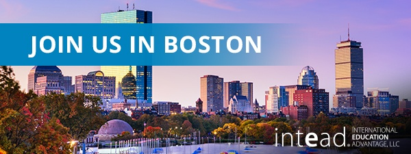 intead-boston-workshop-email-header-v1-20july17.jpg