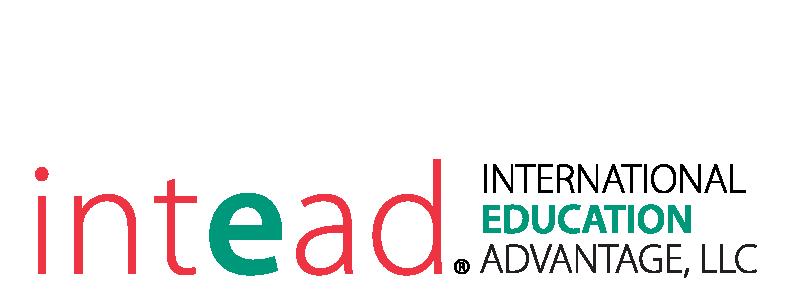 intead-logo-global-alumni-lp.png
