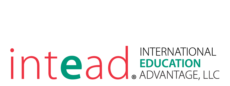 intead-logo-global-alumni-lp.png