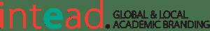 intead-logo-horizontal-2018