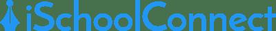 ischoolconnect-logo