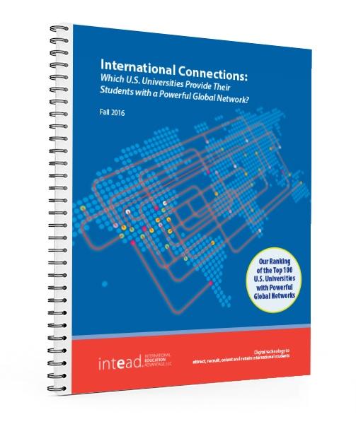 linkedin-report-COVER-book-graphic-v2-28nov16-1.jpg