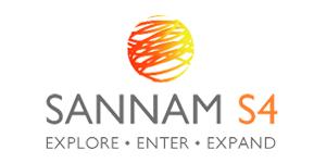 sannams4-logo.png