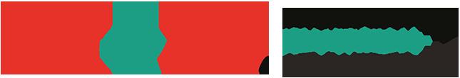 intead-logo.png