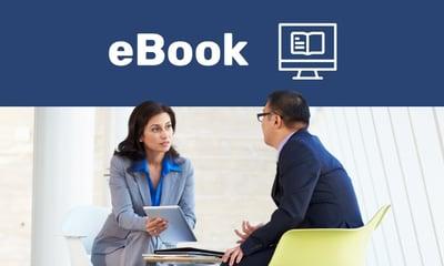 thumbnail-airc-report-ebook
