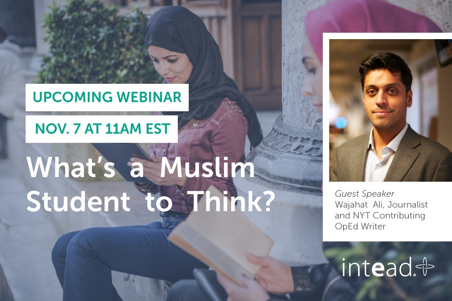 webinar-cover-slide-what's-a-muslim-student-to-think--900x600-10sep18-1