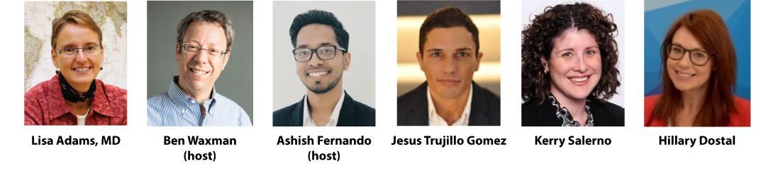 webinar-iSC-Intead-speakers
